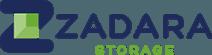 Logo Zadara
